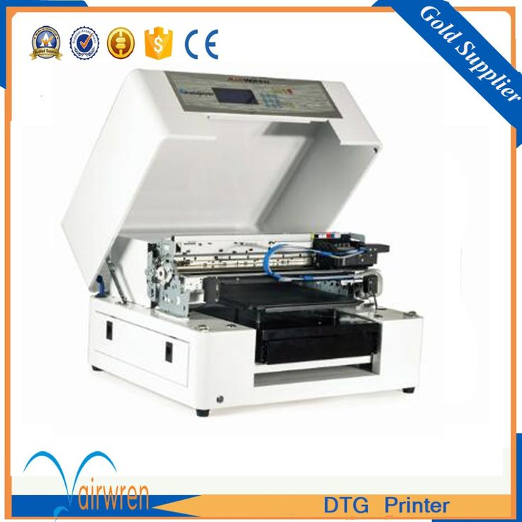 Best 25 t shirt printing machine ideas on pinterest t for Cheap fast t shirt printing