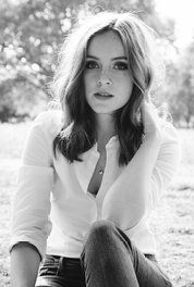 Sophie Rundle Picture