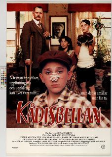 Kådisbellan (1993)