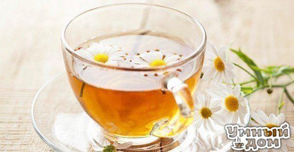 Лучшие напитки для сна! Молоко с мёдом. Тёплое молоко принято пить на ночь во многих странах, так как оно обладает успокаивающими свойствами: в молоке содержатся полезная аминокислота триптофан и кальций. Успокаивает триптофан, а кальций помогает его усвоению. Ромашковый чай. Достаточно выпить стакан настоя перед сном, добавив всего одну чайную ложку мёда, чтобы отступило беспокойство, а последствия дневных стрессов смягчились. Умный дом - с заботой о Вашем здоровье!