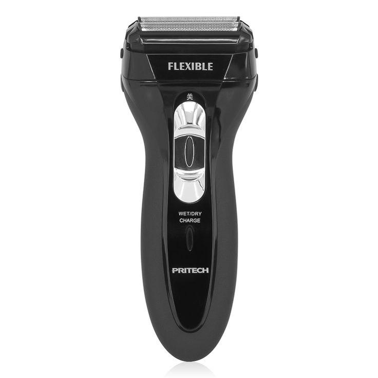 $24.92 (Buy here: https://alitems.com/g/1e8d114494ebda23ff8b16525dc3e8/?i=5&ulp=https%3A%2F%2Fwww.aliexpress.com%2Fitem%2FMens-Shaving-Machine-3D-Waterproof-Electric-Reciprocating-Beard-Shaver-Razor%2F32657093950.html ) Mens Shaving Machine 3D Waterproof Electric Reciprocating Beard Shaver Razor for just $24.92