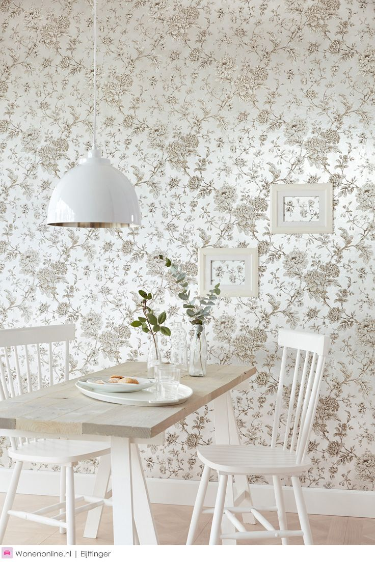 Behangcollectie Planish van Eijffinger. Planish laat je muren schitteren met de rijkste materialen. #behang #wallpaper #wallcoverings #eijffinger