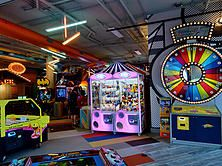 Tazz Lighting- San Diego Lighting Designers- Commercial & 25 best Commercial Lighting Designers San Diego images on ... azcodes.com