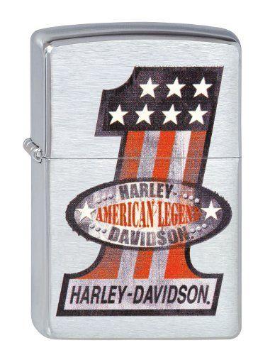 Scontato Zippo Harley Davidson American Legend 2002751, http://www.amazon.it/dp/B007NWG2UA/ref=cm_sw_r_pi_awdl_pTruxb2424T2W
