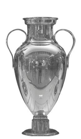 European Cup (1955/56 - 1965/66)