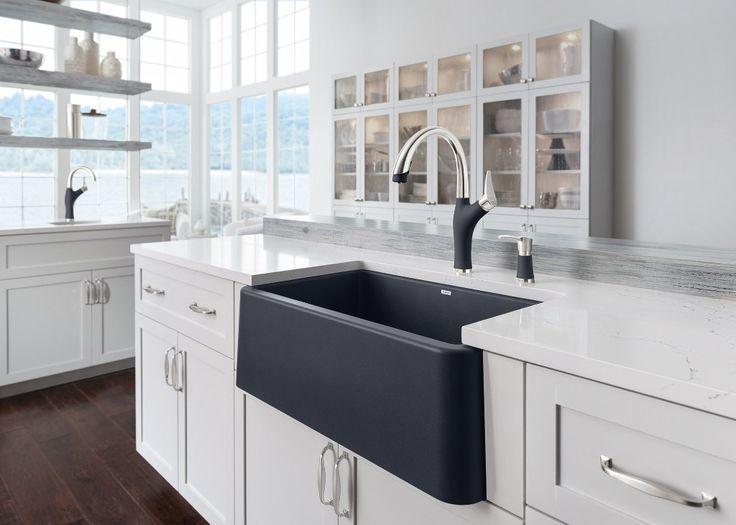 Trend Kitchen Cute Corner Kitchen Sink Bowl Also Corner Kitchen Sink Single Basin from Features Of