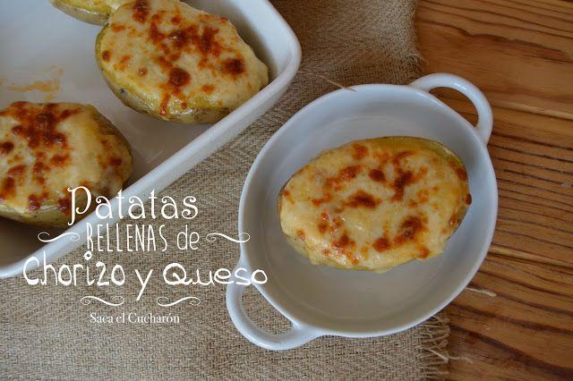 http://www.sacaelcucharon.com/2015/05/patatas-rellenas-de-chorizo-y-queso.html