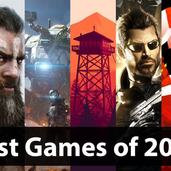 Gaming Never Dies, Gaming, PC Gaming, Gaming News, Gamer