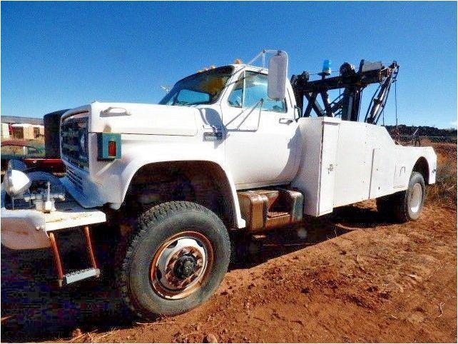 Image Result For Zacklift Gmc Trucks Trucks Gmc
