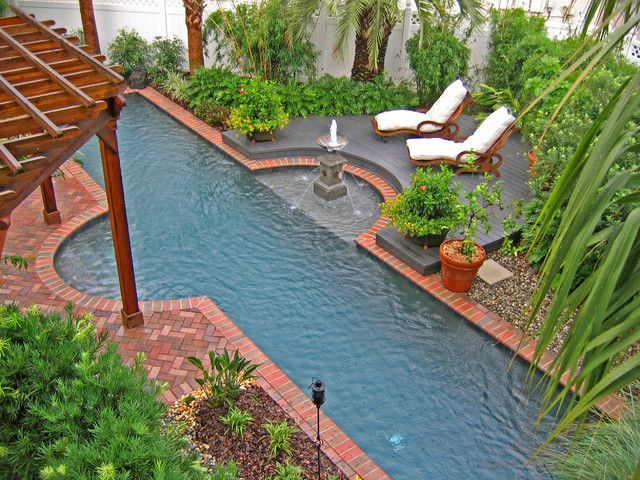 trex-decking-prices-Deck-Contemporary-with-beds-boulders-composite ...