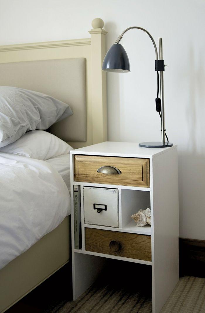 374 besten Wohnen Bilder auf Pinterest Ferienhaus, Holzarbeiten - wohnideen zum selber bauen