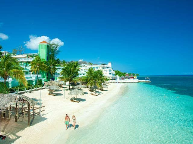 All+Inclusive+Key+West+Vacations