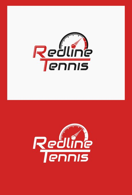 Create a modern and attractive design for an Australian tennis company. by Bright_Designs