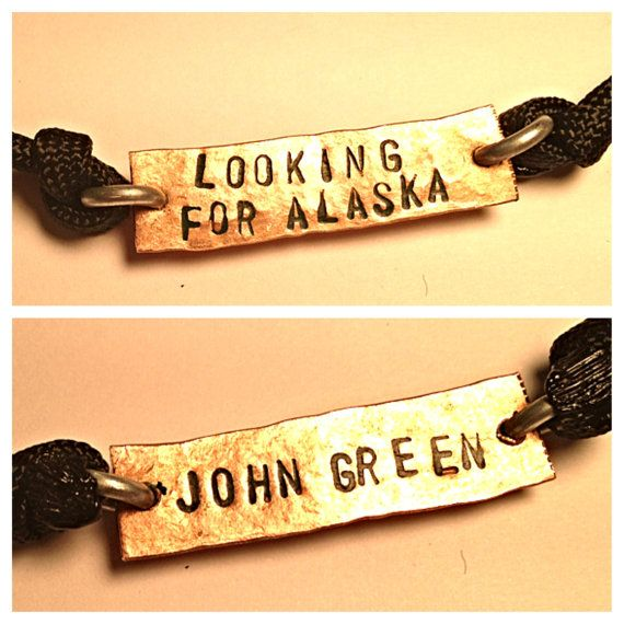 Necessito dessas pulseiras!
