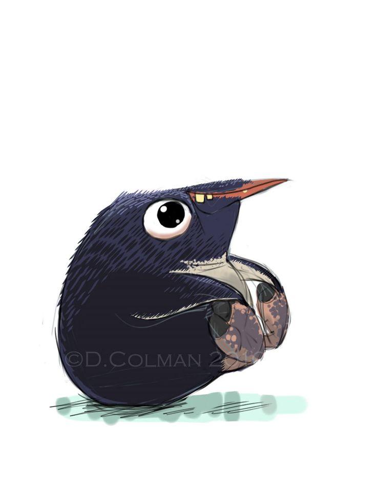 The Art Of Character Design With David Colman Download : Best ilustrador david colman images on pinterest
