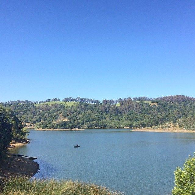 City of Castro Valley in California