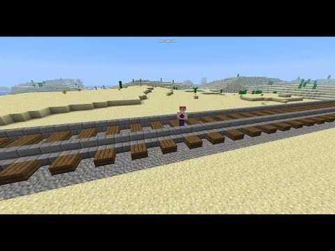 ▶ 50 Ways to Die in Minecraft - YouTube