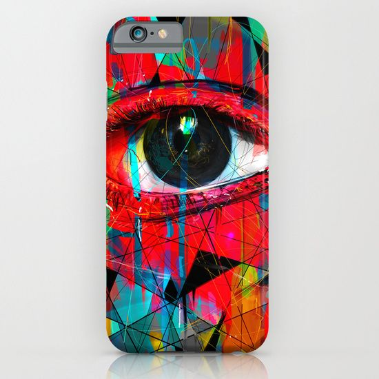 http://society6.com/product/useless-eyes-8c1_iphone-case?curator=stdamos