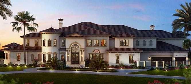 Best Homes For Sale In Boise Idaho Boise Idaho Boise Real Estate