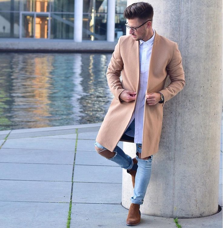 menstylica:   tommeezjerry - ✰ Fashion for men ✰