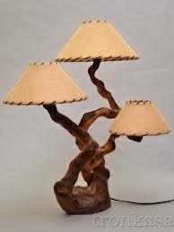 artesanias en madera rustica - Buscar con Google