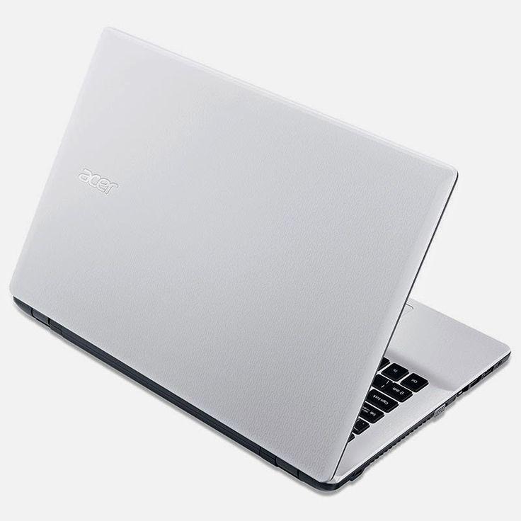 Laptop keluaran terbaru dari Acer yang memiliki kualitas grafis sangat baik. Dijual dengan harga yang murah yaitu... #Acer #HargaLaptop