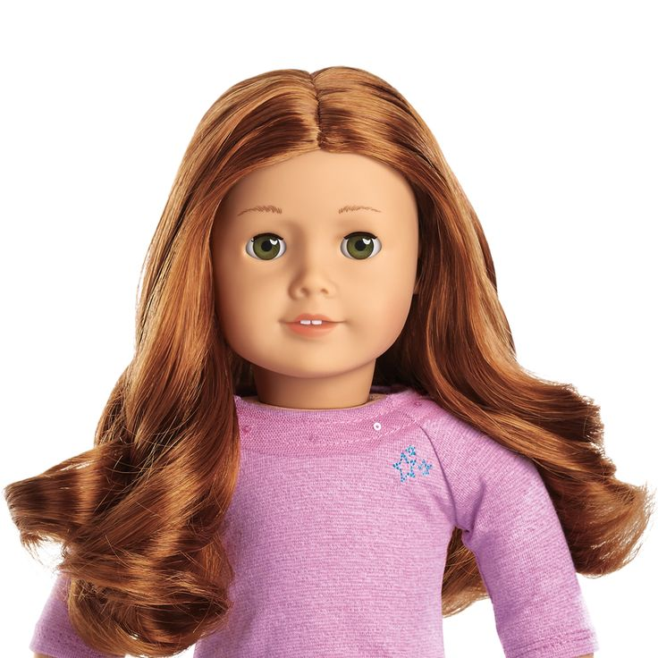 american girl doll just like you meet outfit maker