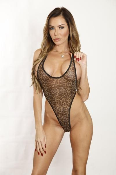 ea946269c9a One Piece Sexy Monokini G-String Thong Dare Swimsuit Shown in Size Small  Made in USA - See Through Sexy Bikini Below are the measurements of fabric  in exact ...