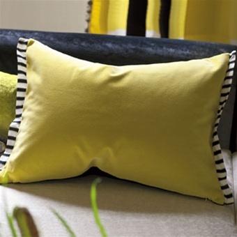 Varese Alchemila Pillow 24x18- Designers Guild