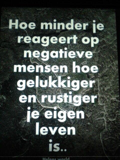 Wat een waarheid :)