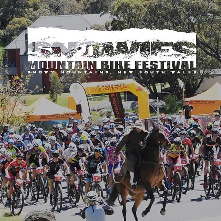 SnowiesMTB just 3 months to go now are you ready for Stage 1 the @lakecrackenback Happy Hour Time Trial? 5.5k at full gas with riders starting at 30s intervals. Plenty of time to grab a drink and a bite to eat as you cheer your fellow riders on the starting grid. Checkout the video here: http://ift.tt/2yjTs5a And get the full event details in the link on our Bio #GetDirtyDownUnder #MTB @snowymonaroregionalcouncil @snowymountainsnsw @lakecrackenback @fortheloveofjindabyne @coomavisitorscentre…