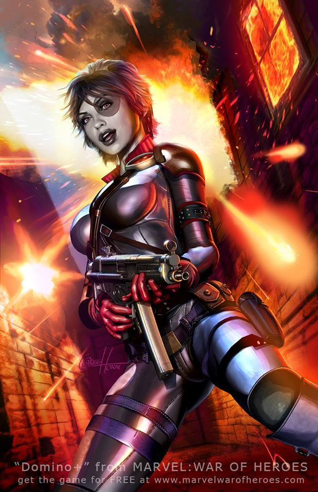 121 best images about comic art �� on pinterest san diego