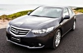 Honda Car Prices list- Cars.net.au, Australia's renowned website for cars specializes in offering best car deals in all over Australia. It provides information related to Honda car dealers, Honda car prices list and new and used Honda cars for sale.