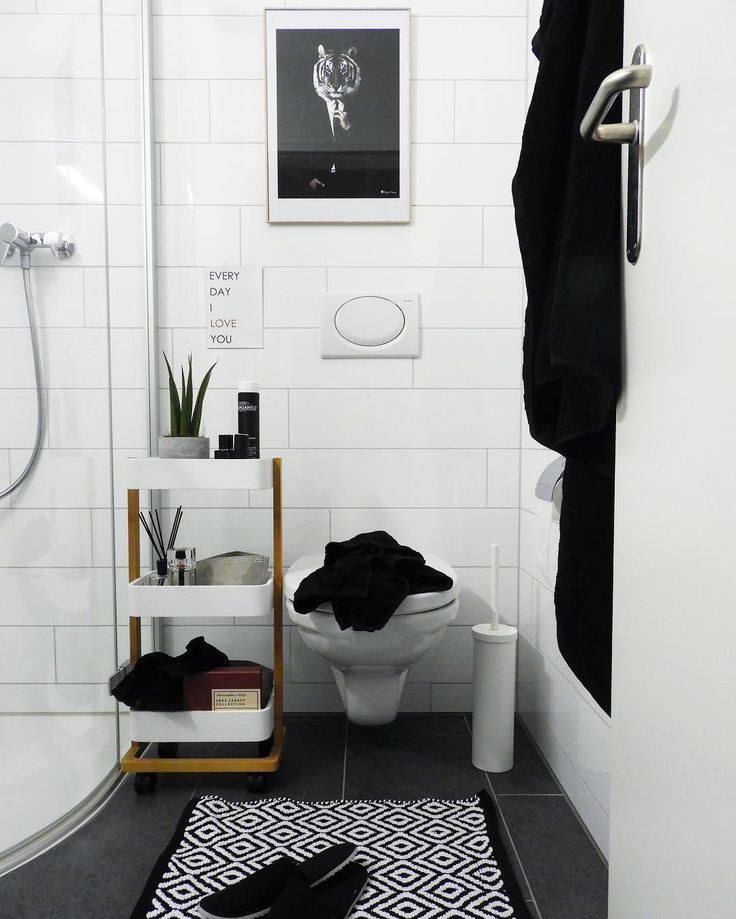 810 best Badezimmer images on Pinterest Architecture, Book and Deko - badezimmer 4 life