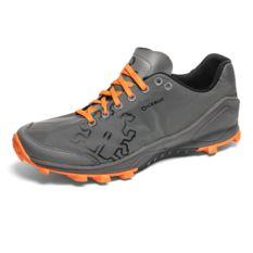 Icebug - Zapatilla de Trail Running y Orientación ZEAL RB9X