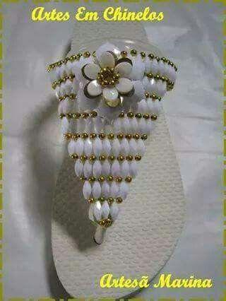 http://www.tanlup.com/store/36833/artbynessa