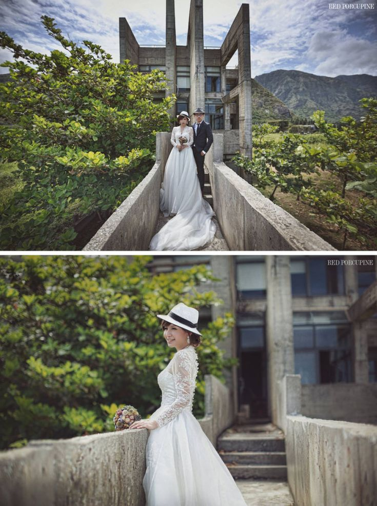 pre wedding photoshoot location malaysia%0A Photographer of the Month  Red Porcupine  Taiwan Wedding Photoshoot