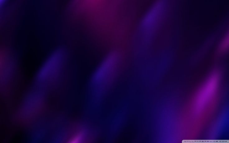 Purple Wallpapers HD  Android Apps on Google Play 1920×1200 Purple Wallpapers (47 Wallpapers) | Adorable Wallpapers