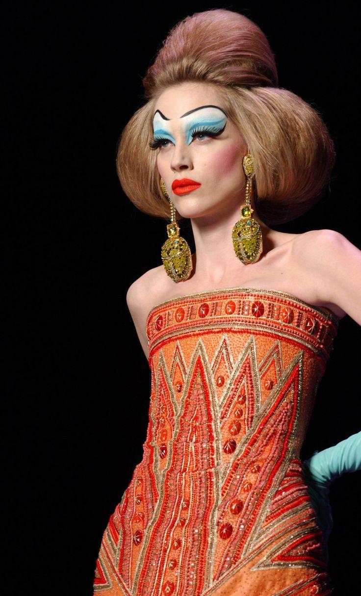 239 Best Egyptian Fashion Images On Pinterest Ancient Egypt Culture And Ancient Egypt Fashion