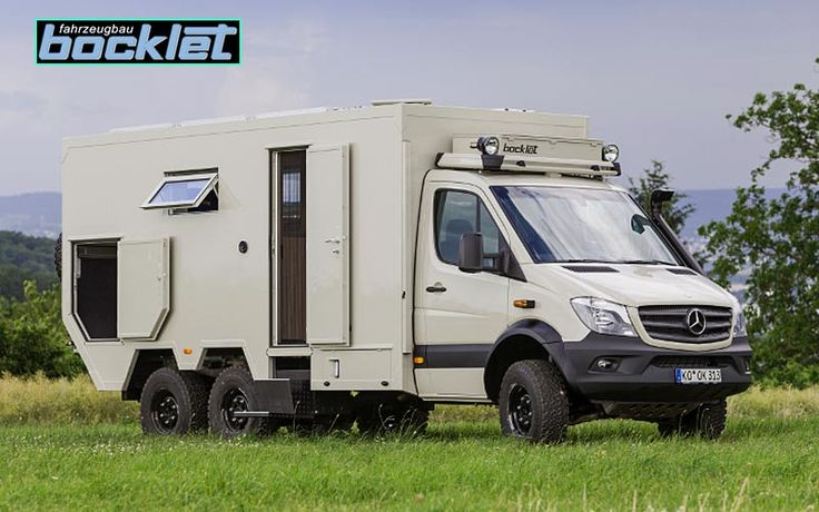 1588 best images about overlanding expedition vehicles for Mercedes benz recreational vehicles