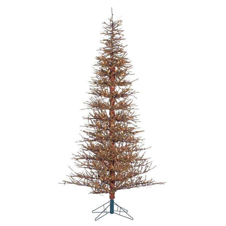 best 25 pre lit twig tree ideas on pinterest twig tree. Black Bedroom Furniture Sets. Home Design Ideas