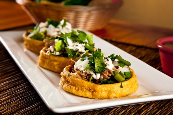 Chicago's Most Popular Mexican Restaurants That Deliver