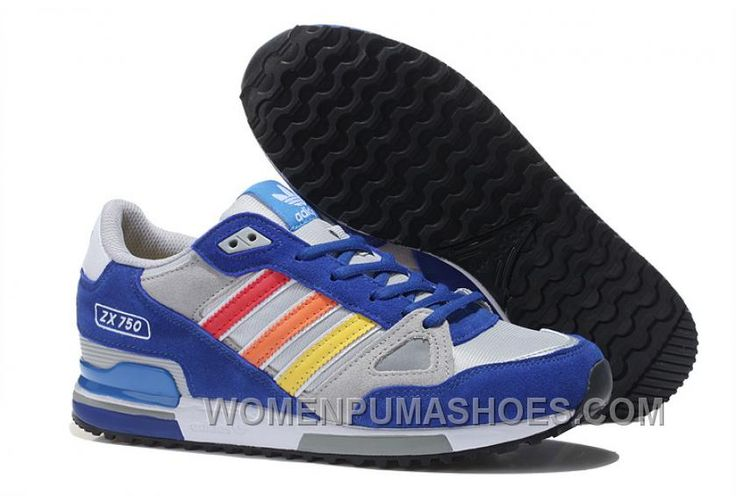 http://www.womenpumashoes.com/adidas-zx750-men-royal-blue-grey-discount-xswhj.html ADIDAS ZX750 MEN ROYAL BLUE GREY DISCOUNT XSWHJ Only $78.00 , Free Shipping!