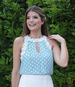 Detalhes encantadores que nós amamos  @arianecanovas  #LuziaFazzolli #LaBelleModernÉpoque #LetsCelebrate #Summer17