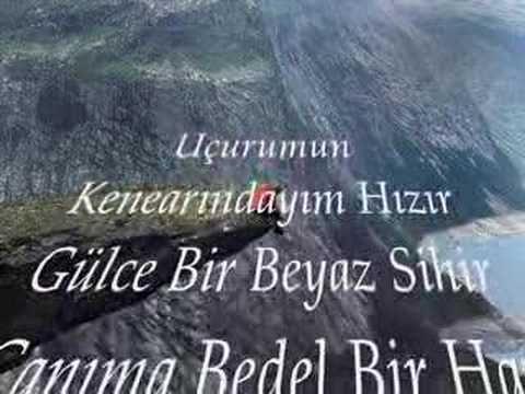 İbrahim Sadri GÜLCE