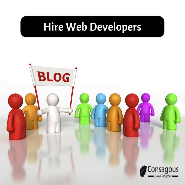 Are you looking for web developers? Then you are the right place, here you can hire web developers who can provide excellent web solutions for your business at competitive rates.