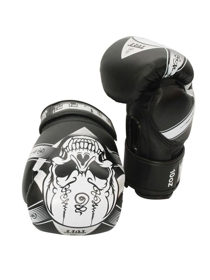 Shiv Naresh Teens Boxing Gloves 12oz: 88 Best Hajime Nø Ippo Images On Pinterest