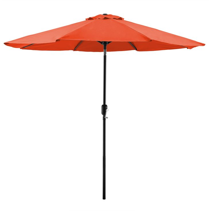 25 best ideas about tiki umbrella on above