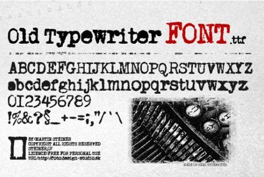 Intro_Scrittura_Macchina_da_Scrivere
