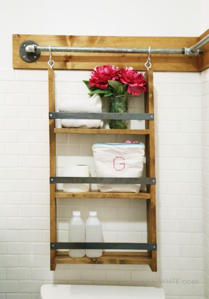 Bathroom Wall Organizers best 25+ hanging organizer ideas on pinterest | pocket organizer